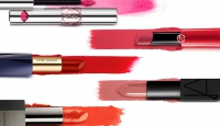 8 Top-Rated Lip Colours