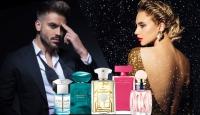 16 hot new perfumes