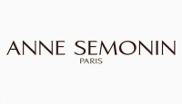 Legendary French cosmetic brand Anne Semonin
