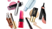 20 Makeup Must-Haves for Crazy Busy People
