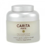 Progressif Repairing After-Sun Cream for Face