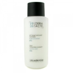 Derm Acte Daily Exfoliating Cleanser - Glycolic Acid 6%
