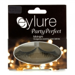 Party Perfect False Lashes