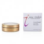 Circle Delete Under Eye Concealer