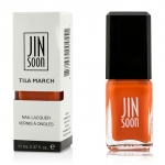 Nail Lacuqer (Tila March Collection)