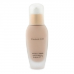 Flawless Finish Bare Perfection MakeUp SPF8