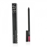 Velvet Lip Liner