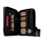 BareMinerals Ready To Go Complexion Perfection Palette