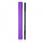 Gel Liner Pencil