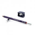 Crayon Levres Terrbly Perfect Lip Liner