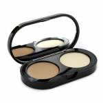 New Creamy Concealer Kit