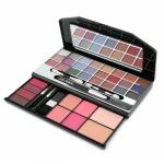 MakeUp Kit G1672