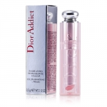 Dior Addict Lip Glow Color Awakening Lip Balm SPF 10