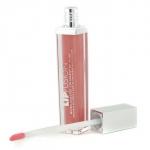 LipFusion Collagen Lip Plump Color Shine