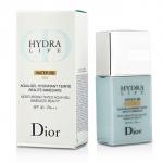 Hydra Life Water BB Moisturizing Tinted Aqua-Gel SPF 30 - # 020