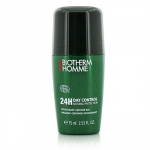 Homme Day Control Natural Protection 24H Organic Certified Deodorant