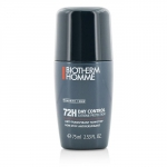 Homme Day Control Extreme Protection 72H  Non-Stop Antiperspirant