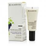 Aromatherapie Eye & Lip Contour Cream - For All Skin Types