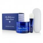 Blu Mediterraneo Italian Resort Restoring Face Mask