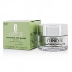 Repairwear Anti-Gravity Eye Cream - For All Skin Types
