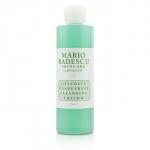 Glycolic Grapefruit Cleansing Lotion - For Combination/ Oily Skin Types