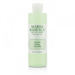 Aloe Vera Toner - For Dry/ Sensitive Skin Types