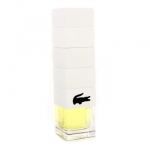 Challenge Refresh Eau De Toilette Spray