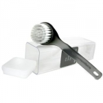 The Face Brush
