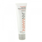 Antioxidant Daily Face Protectant SPF 30 - Tinted Sunkissed Sand