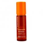 Sun Beauty Satin Sheen Oil Fast Tan Optimizer SPF 30