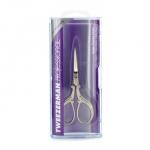 Professional Antique Trimming Scissors