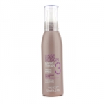 Lisse Design Keratin Therapy Detanling Cream - For Damaged Hair (Salon Size)