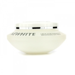 Newhite Brightening Day Cream For The Face