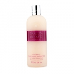 Colour-Nurturing Shampoo With Cloudberry LH037