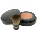 Terracotta Mineral Flawless Bronzing Powder