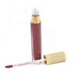 New Pure Color Gloss