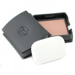 Mat Lumiere Luminous Matte Powder Makeup Refill SPF10