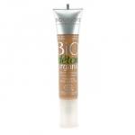 Bio Detox Organic Anti Puffiness Concealer
