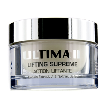 Lifting Supreme Action Liftante w/ Botulic Extract