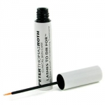 Lashes To Die For Night Time Eyelash Conditioning Treatment
