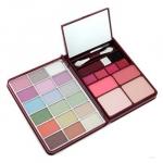 MakeUp Kit G0139