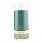 Fragranced Candle - Ocean Breeze
