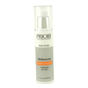 Idebenone Even Tones (Salon Size)