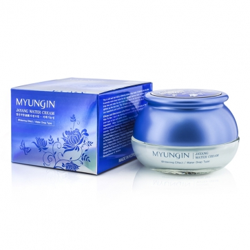 Myungin Jayang Water Cream