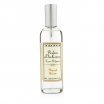 Home Perfume Spray - Biscuit