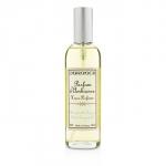 Home Perfume Spray - Silver Honeysuckle