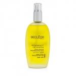 Aromessence Circularome Stimulating Body Serum (Salon Product)