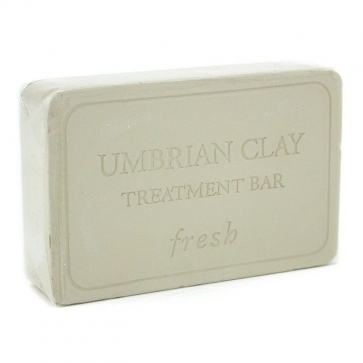 Umbrian Clay Face Treatment Bar