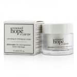 Renewed Hope In a Jar Refreshing & Refining Eye Cream