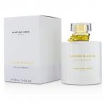 Lumiere Blanche Eau De Parfum Spray